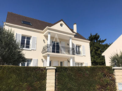 A vendre Maison Chilly Mazarin 275 m²