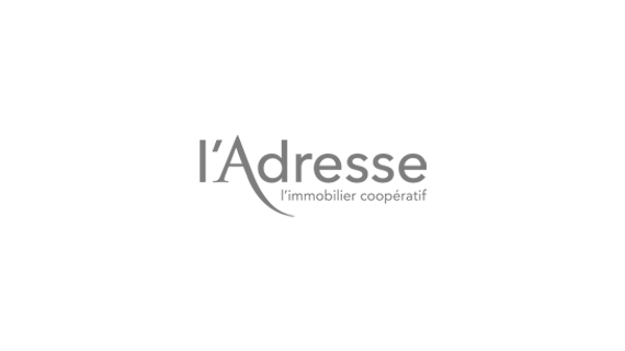 L'ADRESSE - Chilly Mazarin (91380)